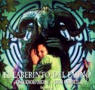 Pan's Labyrinth OST